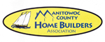 Manitowoc Home Builders